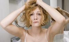 Что делать, если волосы тонкие и жидкие
