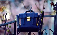 17 потрясающих сумок, о которых можно мечтать
