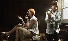 Опасные связи: почему мужчины изменяют