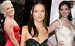 Звезды после родов: 10 знаменитостей, не сразу пришедших в форму