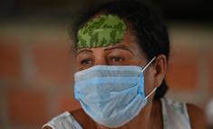 рейтинг самые популярные проблемы коронавируса
