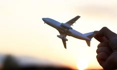 16 тыс. туристов не могут вернуться с курортов Греции и Турции