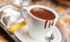 Кофе «Вызов»