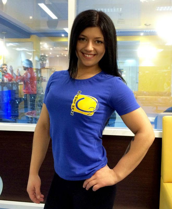 Омск, фитнес-тренеры, диетические блюда рецепты, диета для похудения, Елизавета Граф