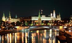 Власти Москвы готовят кодекс москвича