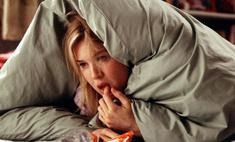 Недоброе утро: 10 способов избавиться от похмелья