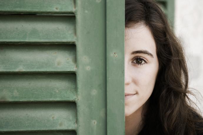Что нужно знать об интровертах