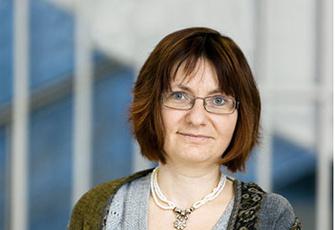 Анна Баранова, директор по науке Медицинского центра «Атлас»