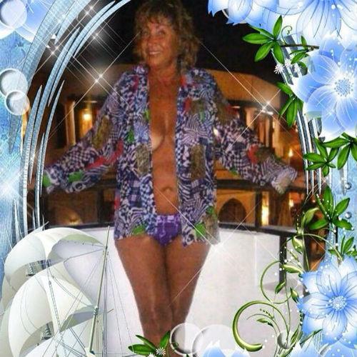Лариса Копенкина показала грудь фото
