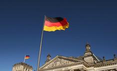 Президент Германии уходит в отставку