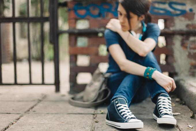 Елена Морозова: «Чаще всего дети приходят ко мне за психологической поддержкой именно перед экзаменами»
