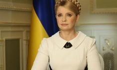 Юлию Тимошенко приговорили к семи годам тюрьмы