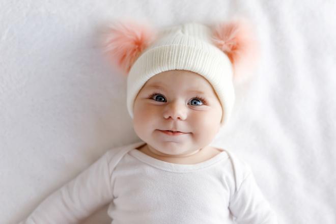 признаки беременности девочкой на ранних сроках