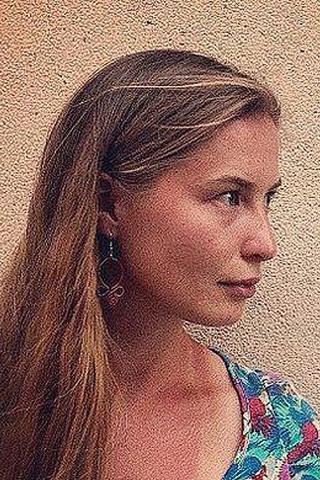 Татьяна Фомина, pr-специалист, фото