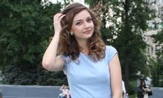 Победительница шоу «Холостяк» ждет Тимура дома, в Казани