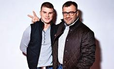 Пореченков рассказал, как помогает внебрачному сыну