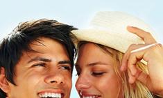 Пары, которые говорят «мы», счастливы