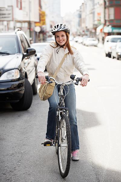 «Велосветлячки 2016» в Ростове, куда пойти в Ростове, афиша Ростова, куда пойти с ребенком, велопрогулки, велопрокат, куда сходить в ростове