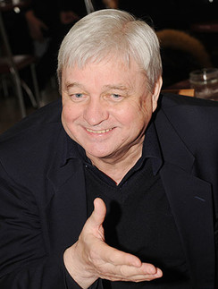 Алла Пугачева последние новости