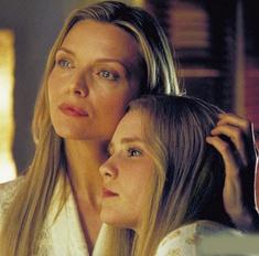 Все о ней: 10 фильмов об отношениях матерей и дочерей