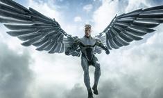 «Люди Икс» в Казани: как развить в себе суперспособности