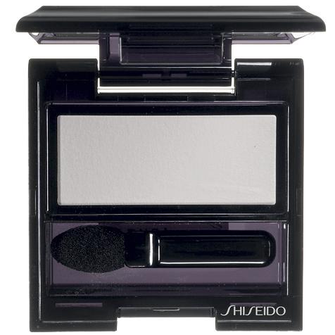 Тени для век Luminizing Satin, Shiseido