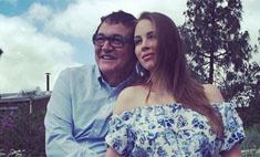 Жена Диброва поделилась рецептом диетической запеканки