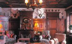 Дом Энди Уорхола выставлен на продажу