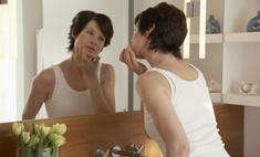 Как избавиться от неровностей кожи в домашних условиях