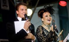 «Джаз в усадьбе Сандецкого»: восемь причин остаться в Казани этим летом
