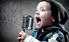 Советы родителям: как вырастить из ребенка звезду и... надо ли
