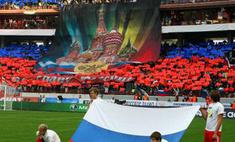 ЧР по футболу будет проводиться по европейской системе «осень-весна»