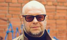 Рок-музыканты записали видеообращение к жителям России и Украины
