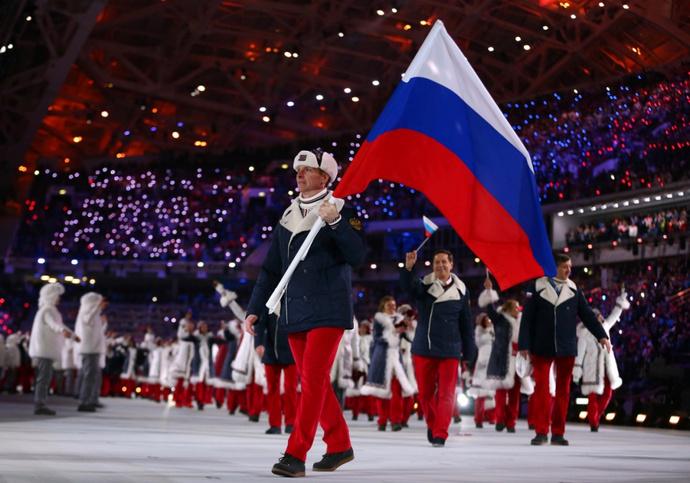 фотографии победителей летней олимпиаде в лондоне
