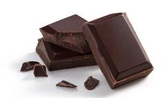 Самый полезный горький шоколад: советы по правильному выбору