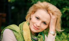 Анна Подложенова: я счастливый человек!
