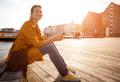 Жить в стиле хюгге: 8 датских секретов счастья