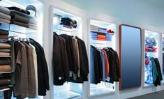 Versace придумает коллекцию для H&M