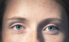 Какие процедуры аппаратной косметологии можно делать в домашних условиях
