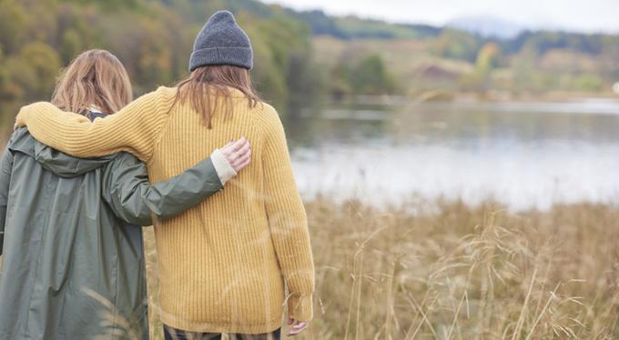 14 способов развить эмпатию