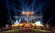 Валерий Гергиев даст бесплатный концерт