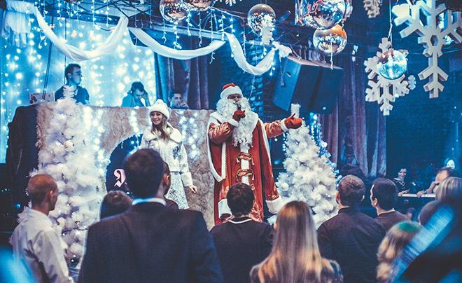 Клубы Ростова, новогодняя вечеринка, где встретить новый год, клубы Ростова, новогодние вечеринки, где встретить Новый год 2015, клуб Tesla, ночной клуб Med, рестоклаб Бухарест, клуб Парадокс, клуб Джон До, арт-шоу ресторан Portland