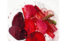Продукты октября: 8 сезонных деликатесов