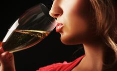 Женское здоровье: гормональные препараты и алкоголь несовместимы