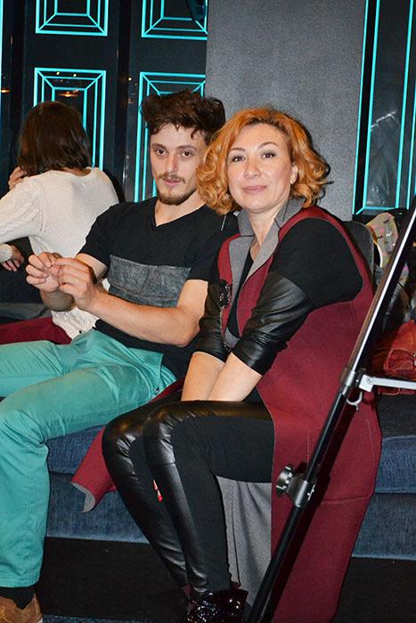 холостяк из Америке ищет любовь в Иркутске