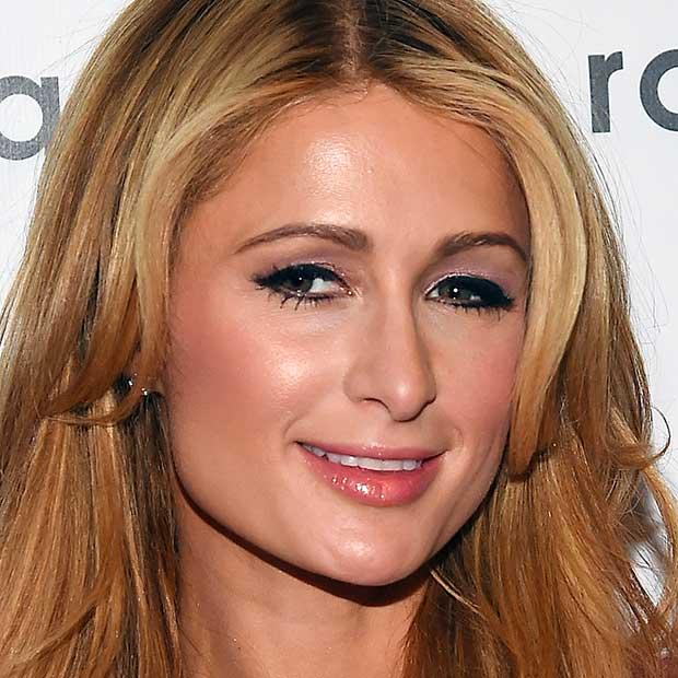 Пэрис Хилтон (Paris Hilton) биография, фото пэрис хилтон