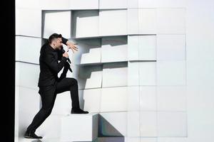 Сергей Лазарев на Евровидении-2016
