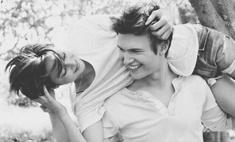 Первое свидание: 10 шагов к счастью