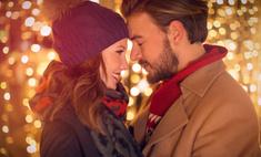 7 волшебных ритуалов, чтобы встретить любовь в год Свиньи