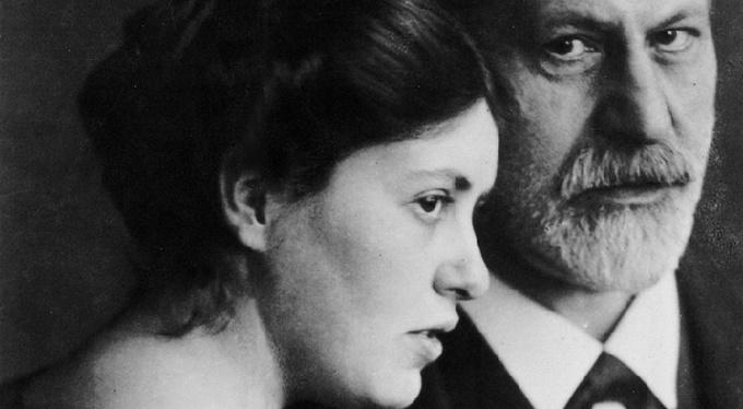 7 малоизвестных фактов о Зигмунде Фрейде
